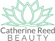 Catherine Reed Beauty